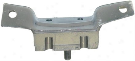 Anchor 2221 2221 For Enginetrans Mounts
