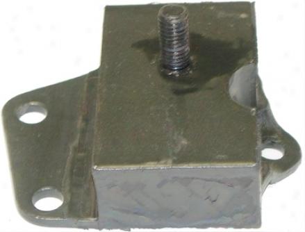 Anchor 2240 2240 Mercury Enginetrans Mounts