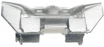 Anchor 2255 2255 Pontiac Enginetrans Mounts