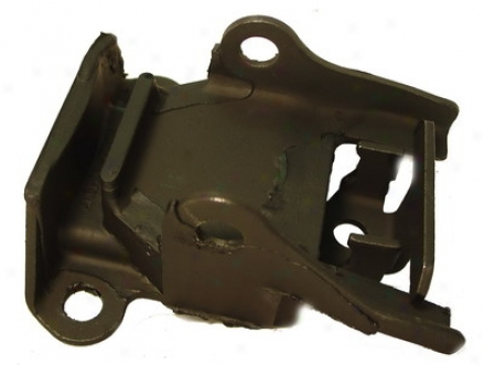 Anchor 2267 2267 Buick Enginetrans Mounts