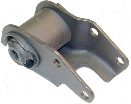 Anchor 2325 2325 Plymouth Enginetrans Mounts