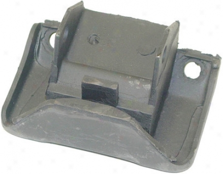 Anchor 2350 2350 Jeep Enginetrans Mounts