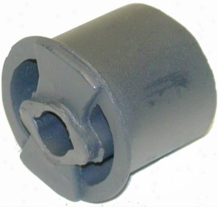 Anchor 2376 2376 Buick Enginetrans Mounts