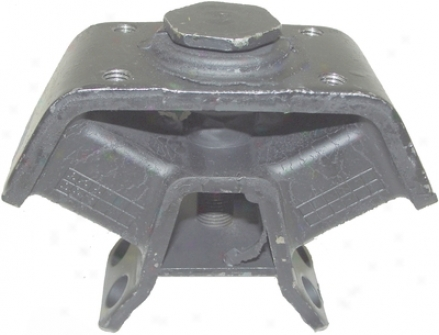 Anchor 2410 2410 Volkswagen Enginetrans Mounts
