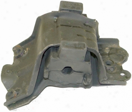 Anchor 2438 2438 Ford Enginetrans Mounts