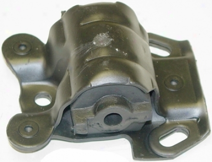 Anchor 2465 2465 Oldsmobile Enginetrans Mounts