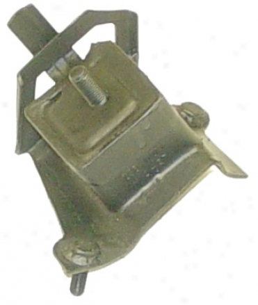 Anchor 2467 2467 Start aside Enginetrans Mounts