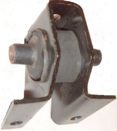 Anchor 2512 2512 Chevrolet Enginetrans Mounts