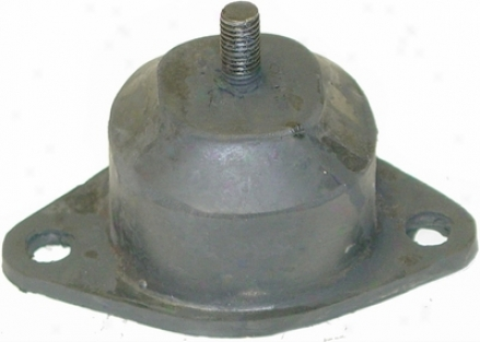 Anchor 2531 2531 Oldsmobile Enginetrans Mounts