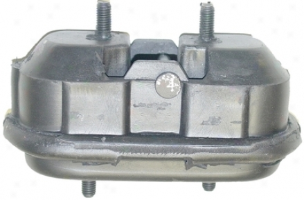Anchor 2548 2548 Chevrolet Enginetrans Mounts