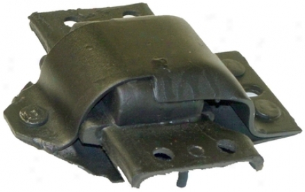 Anchor 2559 2559 Wading-place Enginetrans Mounts