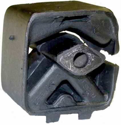 Anchor 2615 2615 Dodge Enginetrans Mounts