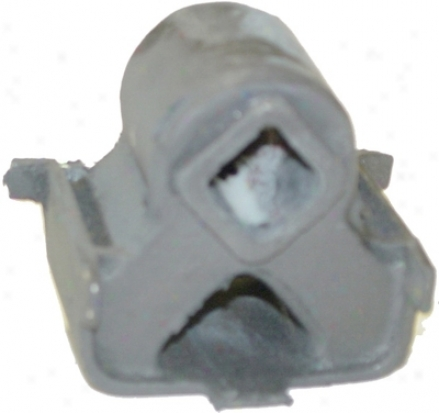 Anchor 2617 2617 Dodge Enginetrans Mounts