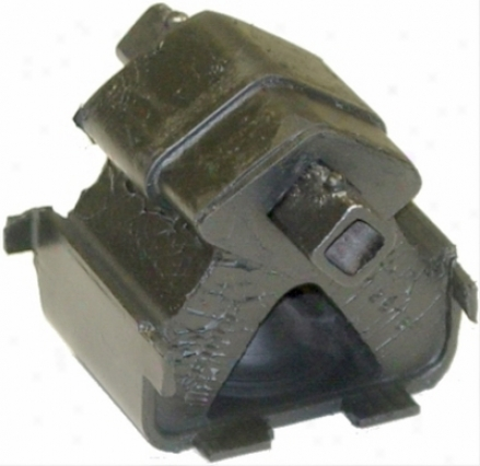 Anchor 2618 2618 Lincoln Enginetrans Mounts