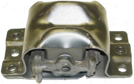 Anchor 2621 2621 Ford Enginetrans Mounts