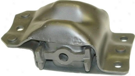Anchor 2637 2637 Chevrolet Enginetrans Mounts