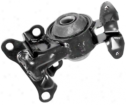 Anchor 2650 2650 Ford Engietrans Mounts