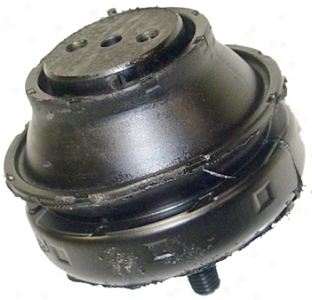 Anchor 2661 2661 Buick Enginetrans Mounts