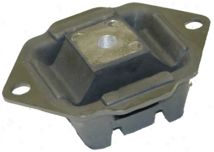 Anchor 2675 2675 Oldsmobile Enginetrans Mounts