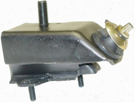 Anchor 2683 2683 Volvo Enginetrans Mounts