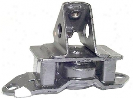 Anchor 2688 2688 Volvo Enginetrans Mounts