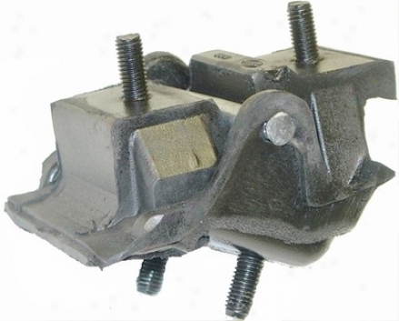 Anchor 2691 2691 Jeep Enginetrans Mounts