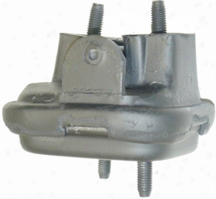 Sure protection 2697 2697 Ford Enginetrans Mounts