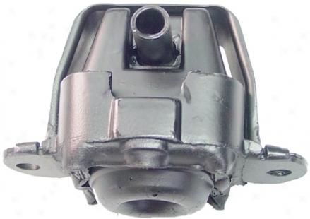 Anchor 2711 2711 Chevrolet Enginetrans Mounts
