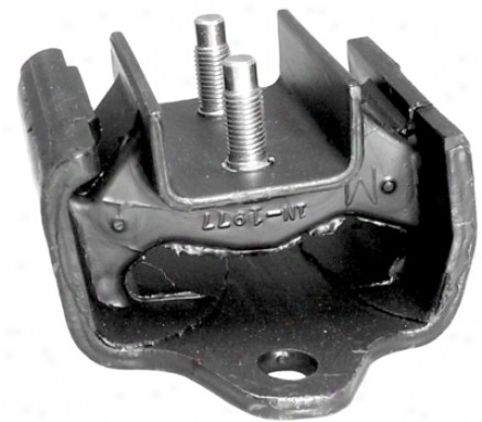 Anchor 2719 2719 Ford Enginetrans Mounts