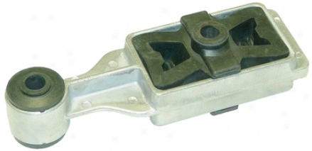 Anchor 2782 2782 Cadillac Enginetrans Mounts