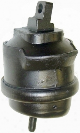 Anchor 2791 2791 Ford Enginetrans Mounts