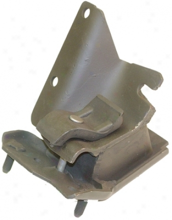 Anchor 2800 2800 Buick Enginetrans Mounts