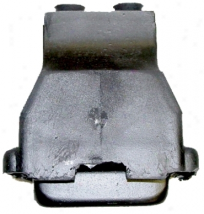 Anchor 2803 2803 Ford Enginetrans Mounts