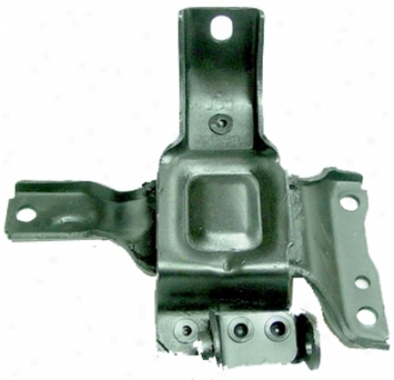 Anchor 2806 2806 Messenger Enginetrans Mounts