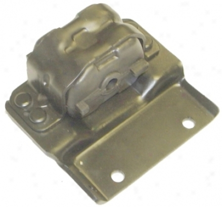 Anchor 2831 2831 Lincoln Enginetrans Mounts