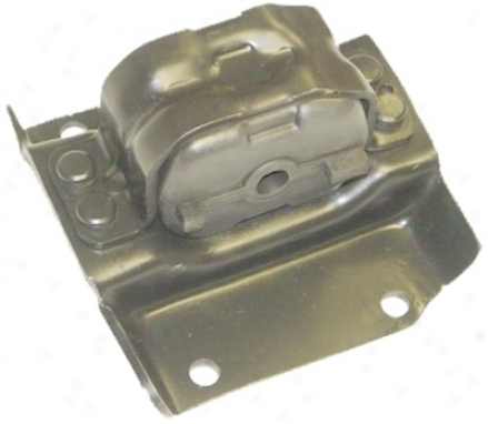 Anchor 2833 2833 Ford Enginetrans Mounts