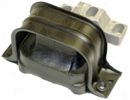 Anchor 2841 2841 Chrysler Enginetrans Mounts