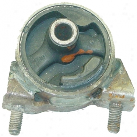 Anchor 2843 2843 Chrysler Enginetrans Mounts