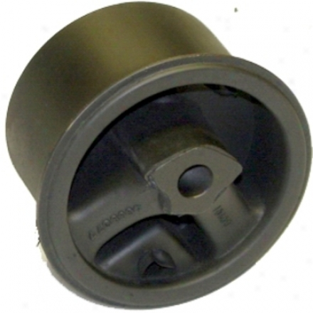 Anchor 2846 2846 Dodge Enginetrans Mounts
