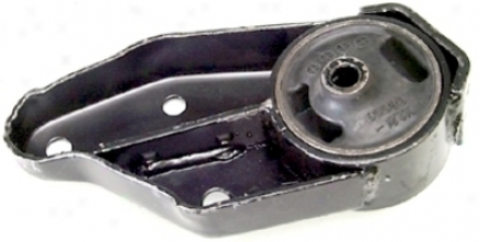 Anchor 2854 2854 Mercury Enginetrans Mounts