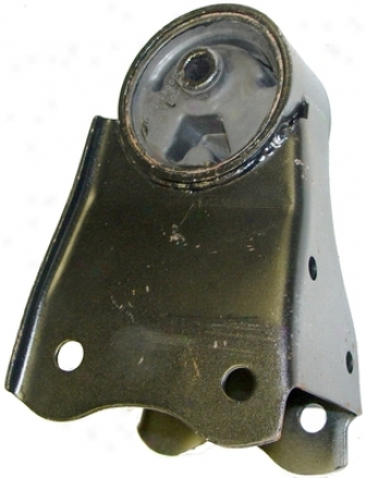 Anchor 2855 2855 Mercury Enginetrans Mounts