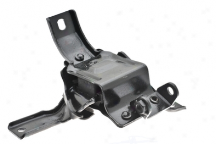 Anchor 2860 2860 Ford Enginetrans Mounts