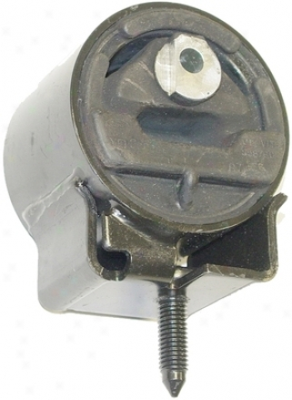 Anchor 2862 2862 Jeep Engineyrans Mounts