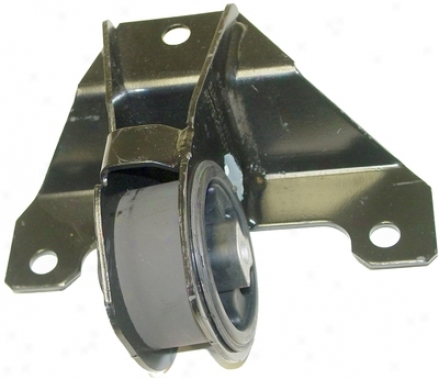 Anchor 2867 2867 Ford Enginetrans Mounts