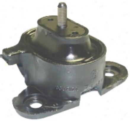 Anchor 2879 2879 Pontiac Enginetrans Mounts