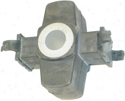 Anchor 2888 2888 Ford Enginetrans Mounts