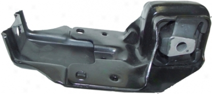 Anchor 2901 2901 Chevrolet Enginetrans Mounts