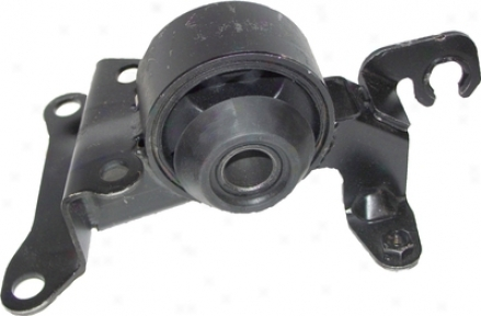 Anchor 2912 2912 Dodge Enginetrans Mounts