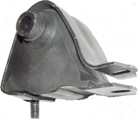 Anchor 2920 2920 Amv Enginetrans Mounts