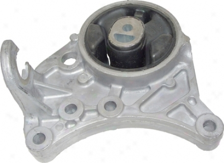 Anchor 2925 2925 Chrysler Enginetrans Mounts